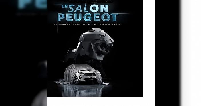 Peugeot, yeni ürünlerini