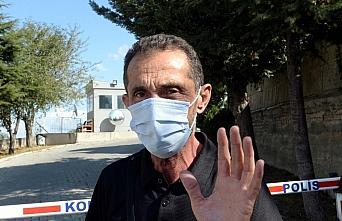 Tokat'ta işe yerleştirme vaadiyle vatandaşları dolandırdıkları iddiasıyla 6 kişi yakalandı