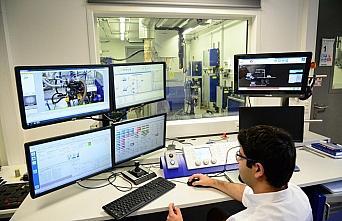 TürkTraktör yerli üretim motorlarıyla Türkiye...