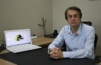 Zonguldak Bülent Ecevit Üniversitesi Öğretim Üyesin Prof. Dr. Hakan Kutoğlu'ndan deprem değerlendirmesi: