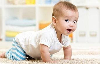 Bebeğim ile iletişim kurmak için ne yapmalıyım?