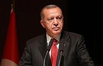 Cumhurbaşkanı Erdoğan yeni koronavirüs yasakları açıkladı