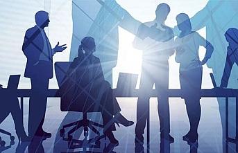İnsan Kaynağı Şirketlerin Yükselişine Nasıl Etki Eder?