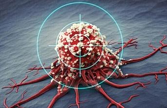 Kanserden korunmak için neler yapılmalı?