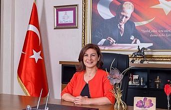 Safranbolu Belediye Başkanı Köse, sokağa çıkma...
