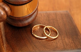 Boşanma Davasında Gerekli Belgeler Nelerdir?