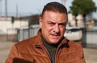 Çaykur Rizespor'da sakatlıklar can sıkıyor