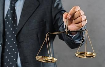 Ceza Hukukunun İşlevi Nedir? Kaça Ayrılır?