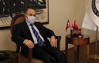 KOVİD-19 HASTALARI YAŞADIKLARINI ANLATIYOR - Koronavirüsü...