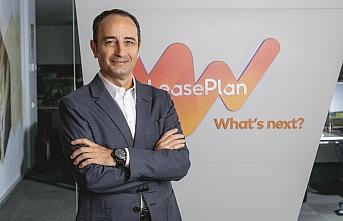 LeasePlan Türkiye, kısa süreli araç kiralama hizmeti...