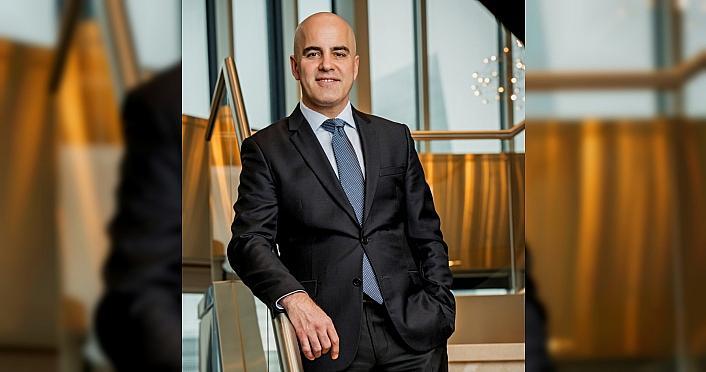 Sabancı Holding rüzgar enerjisine 4 yılda 450 milyon...
