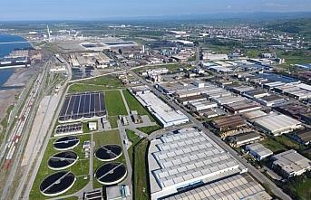 Samsun Büyükşehir Belediyesi OSB yatırımcılarına yer tahsis edecek