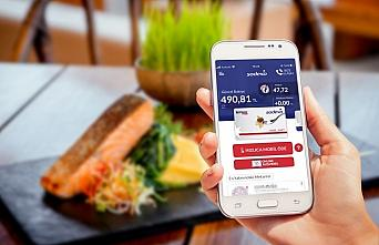 Sodexo, çalışanların 2020 yılı yeme-içme tercihlerini...