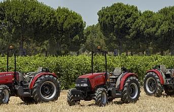 TürkTraktör ikinci el traktörde tam güvence sunuyor