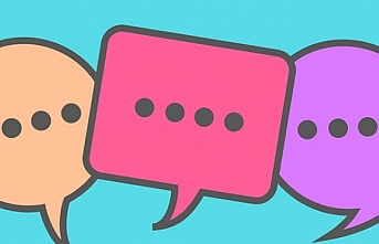 Ücretsiz Chat Hizmeti