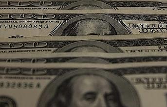 ABD'li milyarderlerin serveti Kovid-19 salgını sürecinde 1,1 trilyon dolar arttı