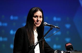 AK Partili Karaaslan: