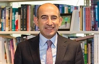Boğaziçi Üniversitesi Rektörü Prof. Dr. Melih Bulu kimdir?