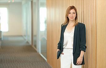 Citroen Türkiye, bu yıl yüzde 5,6 pazar payı hedefliyor