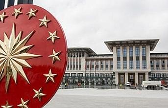 Erdoğan'dan Volkswagen'e boykot misillemesi