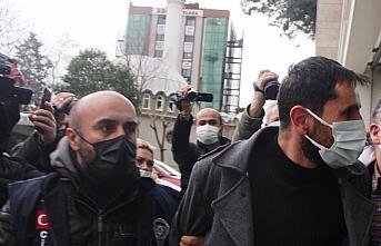 GÜNCELLEME - Samsun'da 42 gündür kayıp olan kadın...