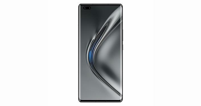Honor yeni akıllı telefonu Honor V40'ı tanıttı