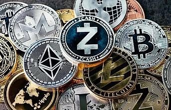 Kripto para nedir, kripto sanal paralara güvenilir...
