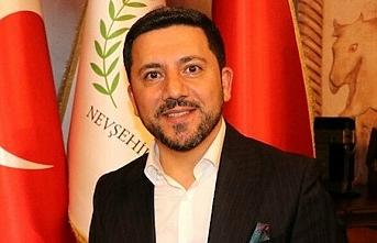 Nevşehir Belediye Başkanı AK Partili Rasim Arı görevden alındı, Rasim Arı kimdir?