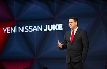 Nissan Türkiye, bu yıl 800-850 bin adetlik otomotiv pazarı bekliyor