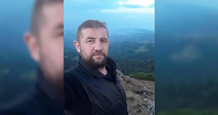 Ordu'da sağlık çalışanı Kovid-19 nedeniyle hayatını...