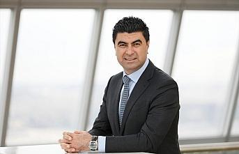 QNB eFinans, 2020'nin de en iyi e-Fatura servis sağlayıcılarından...