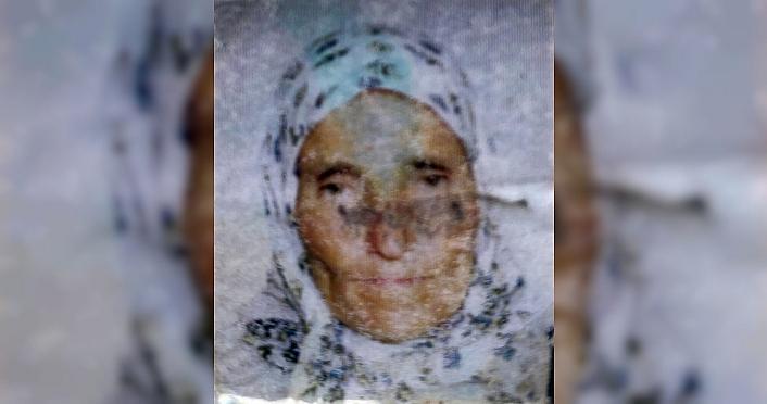Samsun'da 88 yaşındaki kadının ölümü şüpheli bulundu
