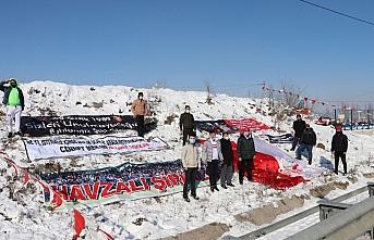 Samsunspor'un 32 yıllık acısı