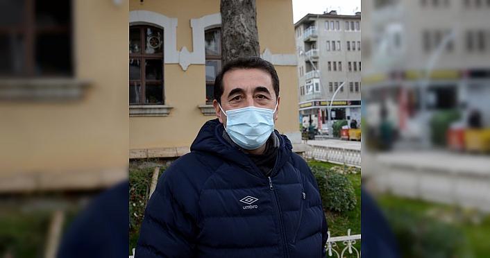 Tokat Belediye Plevne ligdeki konumundan memnun
