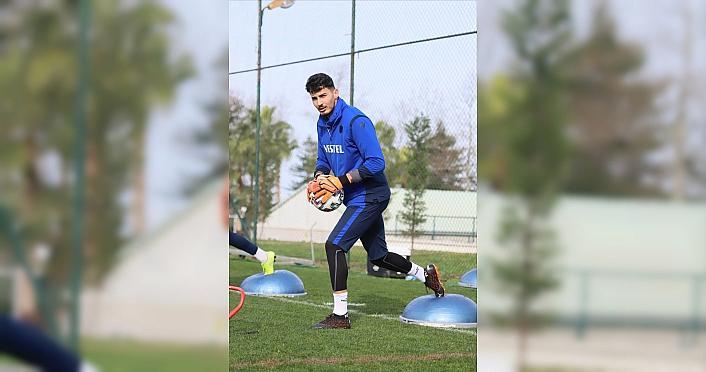 Trabzonspor, Antalyaspor maçı hazırlıklarını sürdürüyor