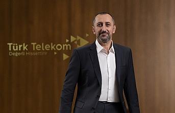 Türk Telekom, Juniper Networks iş birliğiyle dünyaya...