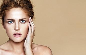 Icon Lazer ve Baby Face Beauty Leke Tedavisi İle Cildinizdeki Tüm Lekelerden Kurtulmak Mümkün