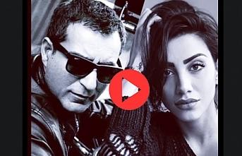 Rafet El Roman feat. Nur Usta – İki Dakika Sözleri, İndir; Dinle, Klibi, Video
