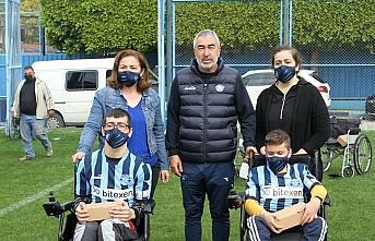 Adana Demirspor,