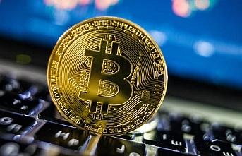 Analistlere göre Bitcoin 75.000 doları geçebilir