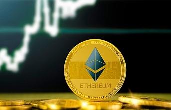 Ethereum Bitcoin'den daha iyi performans gösteriyor