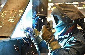 Ford Otosan'ın elektrikli araç üretim tesisinin çelik konstrüksiyon imalat ve montaj işlerini KARÇEL yapacak