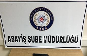 Saadet Partisi Karabük Merkez İlçe Başkanı Tekoğlu'nun...