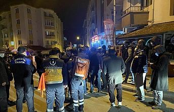 Tatvan'daki helikopter kazasında şehit düşen Hakan...