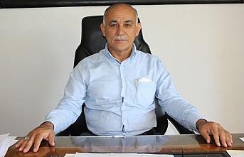 Türk Kızılay Havza Koordinatörlüğünce hazırlanan...