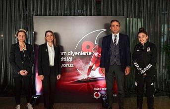 Vodafone,