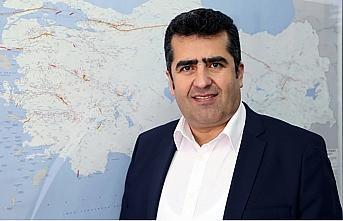 Deprem uzmanı Prof. Dr. Şakir Şahin'den Çorum'daki...