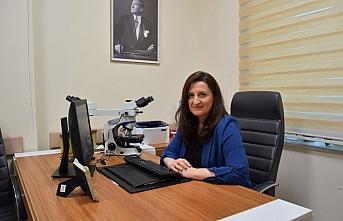 Hemofili hastalarına Kovid-19 aşısını faktör tedavisi uygulandıktan sonra yaptırmaları uyarısı