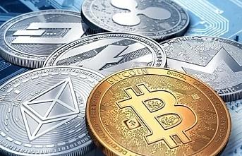 Kripto para hakkında Resmi Gazete'de yönetmelik yayınlandı, Türkiye'de kullanımı yasaklandı mı?