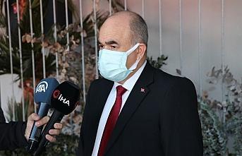 Samsun'da 3 bin 500 kişilik istihdam sağlayacak Havza OSB, yatırımcılara önemli avantajlar sunuyor